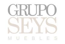 Muebles GRUPOSEYS - Muebles | Furniture | Meubles | мебель foto-premium Descargas