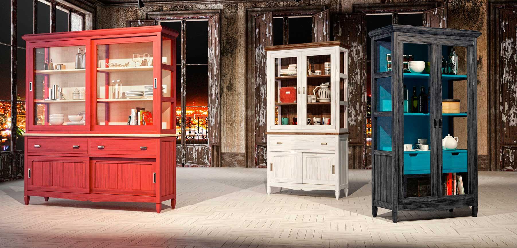 Muebles GRUPOSEYS - Muebles | Furniture | Meubles | мебель seys-1-optim-1 Inicio