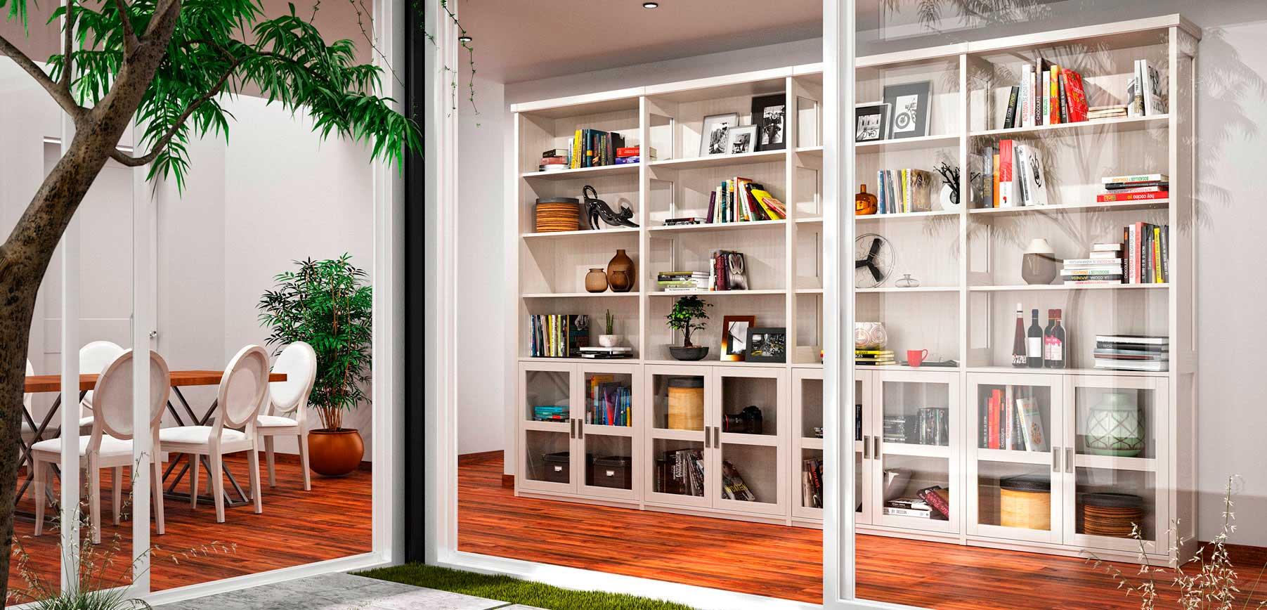 Muebles gruposeys muebles de comedor dormitorios y for Comedor juvenil