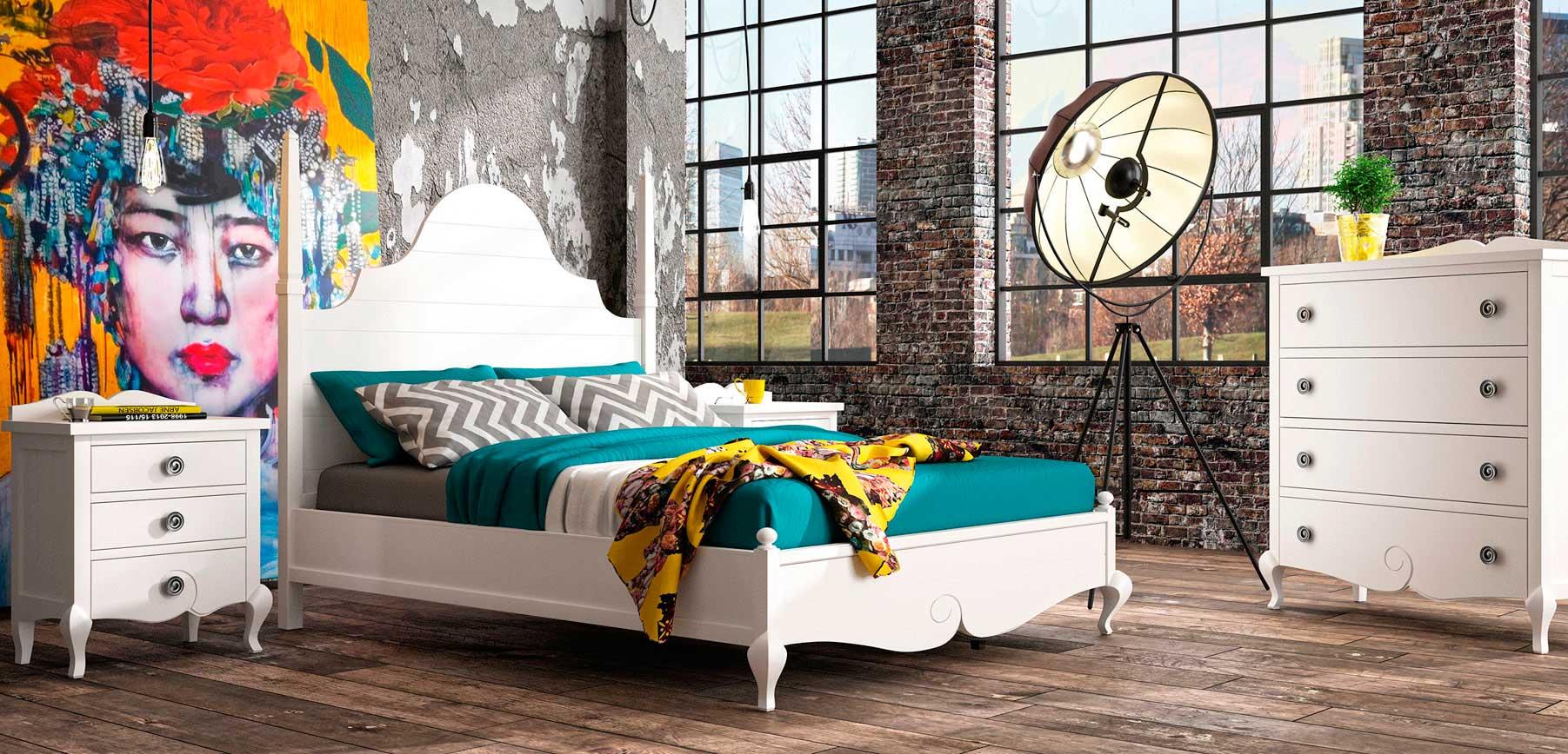 Muebles GRUPOSEYS - Muebles de Comedor, Dormitorios y Juveniles | Furniture | Meubles | мебель seys-3-optim Inicio