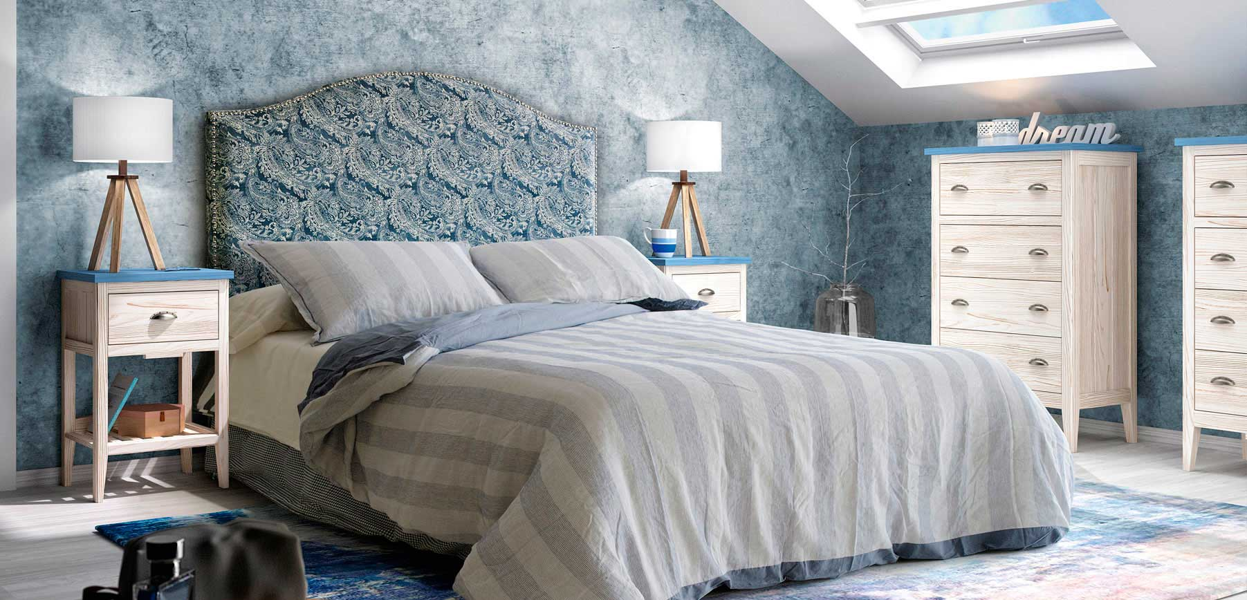 Muebles GRUPOSEYS - Muebles | Furniture | Meubles | мебель seys-4-optim Inicio