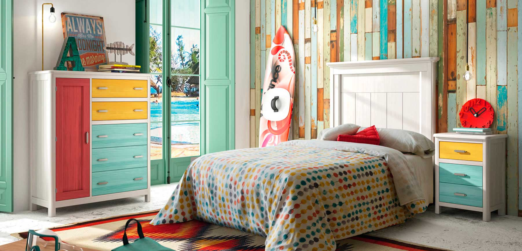Muebles GRUPOSEYS - Muebles | Furniture | Meubles | мебель seys-5-optim Inicio