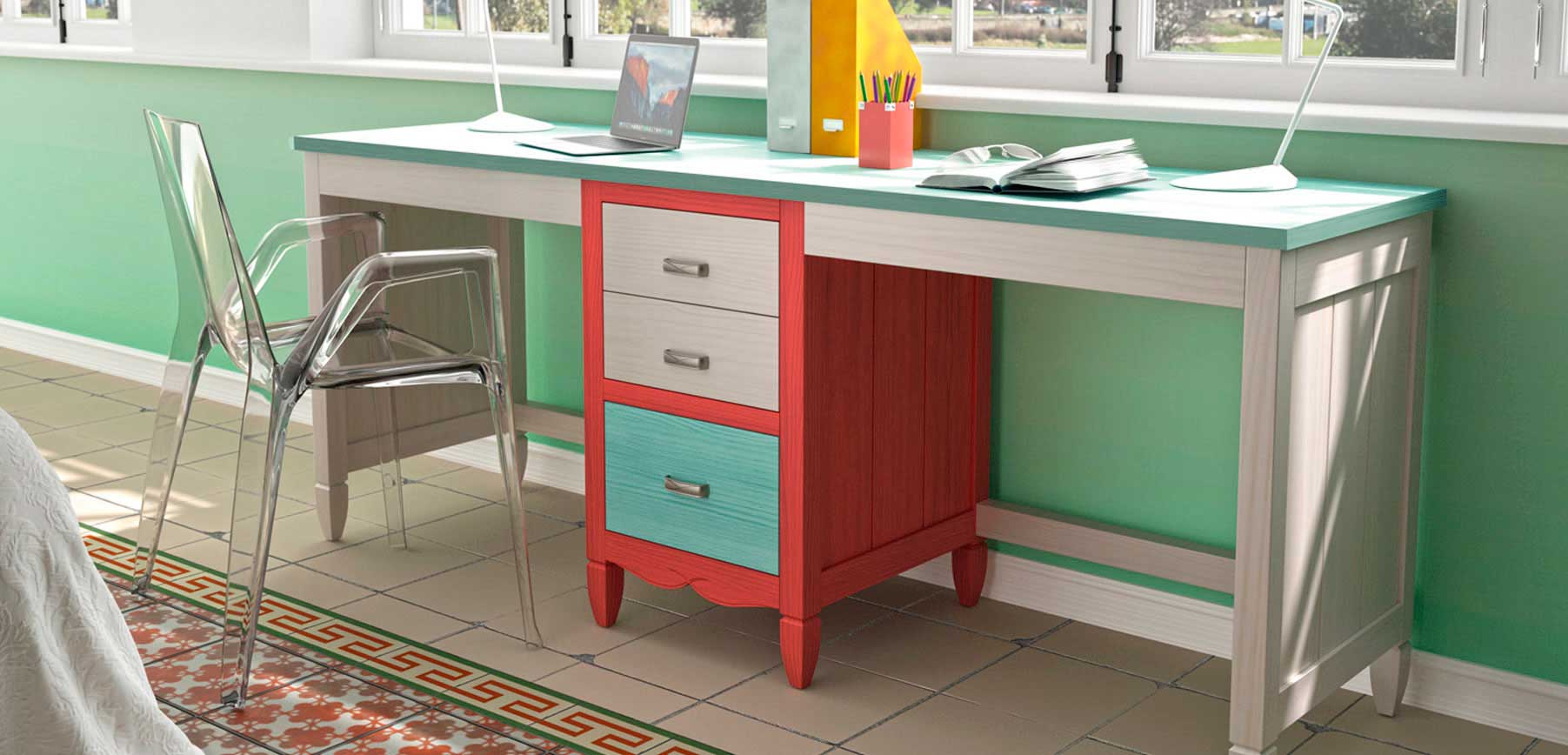 Muebles GRUPOSEYS - Muebles | Furniture | Meubles | мебель seys-6-optim Inicio