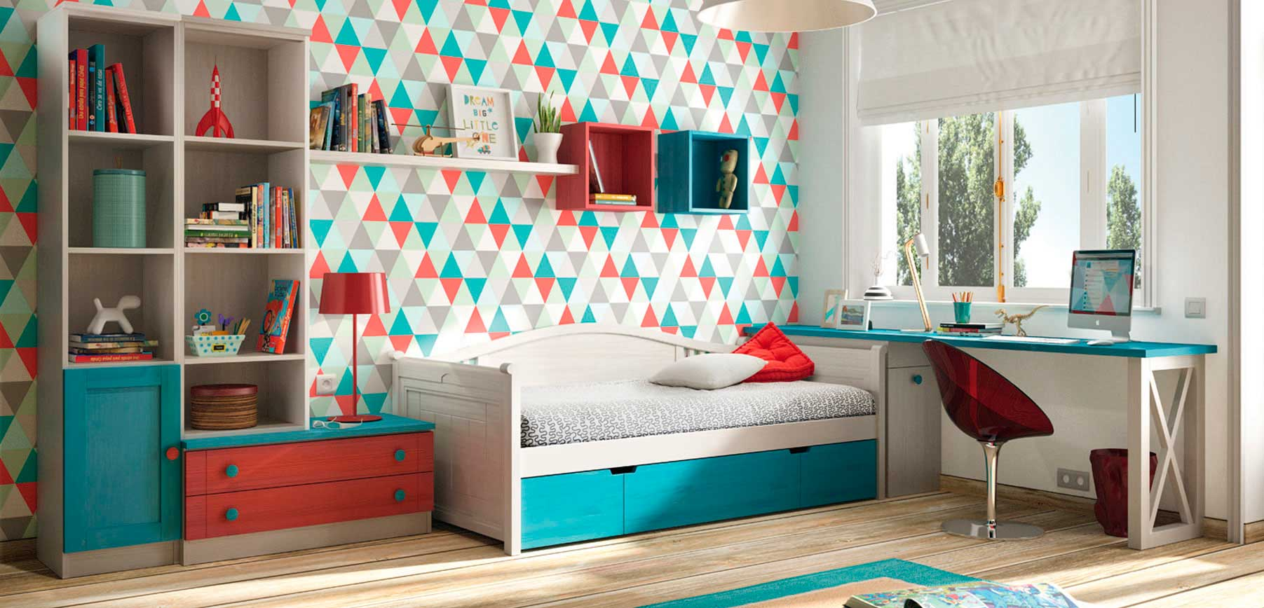 Muebles GRUPOSEYS - Muebles de Comedor, Dormitorios y Juveniles | Furniture | Meubles | мебель seys-7-optim Inicio
