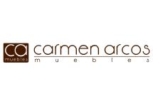 Muebles GRUPOSEYS - Muebles de Comedor, Dormitorios y Juveniles | Furniture | Meubles | мебель carmen-arcos Distribuidores PREMIUM - Donde comprar muebles de Grupo SEYS