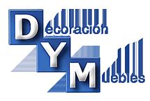 Muebles GRUPOSEYS - Muebles de Comedor, Dormitorios y Juveniles | Furniture | Meubles | мебель dym Distribuidores PREMIUM - Donde comprar muebles de Grupo SEYS