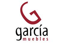 Muebles GRUPOSEYS - Muebles de Comedor, Dormitorios y Juveniles | Furniture | Meubles | мебель garcia-muebles Distribuidores PREMIUM - Donde comprar muebles de Grupo SEYS