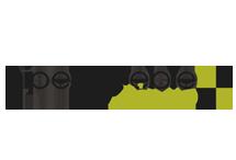 Muebles GRUPOSEYS - Muebles de Comedor, Dormitorios y Juveniles | Furniture | Meubles | мебель hipermueble Distribuidores PREMIUM - Donde comprar muebles de Grupo SEYS