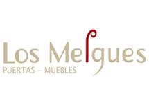 Muebles GRUPOSEYS - Muebles de Comedor, Dormitorios y Juveniles | Furniture | Meubles | мебель les-melgues Distribuidores PREMIUM - Donde comprar muebles de Grupo SEYS