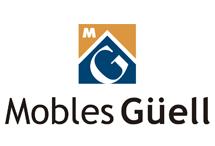 Muebles GRUPOSEYS - Muebles de Comedor, Dormitorios y Juveniles | Furniture | Meubles | мебель mobles-güel Distribuidores PREMIUM - Donde comprar muebles de Grupo SEYS