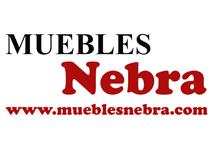 Muebles GRUPOSEYS - Muebles de Comedor, Dormitorios y Juveniles | Furniture | Meubles | мебель muebles-nebra Distribuidores PREMIUM - Donde comprar muebles de Grupo SEYS