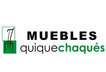 Muebles GRUPOSEYS - Muebles de Comedor, Dormitorios y Juveniles | Furniture | Meubles | мебель muebles-quique Distribuidores PREMIUM - Donde comprar muebles de Grupo SEYS
