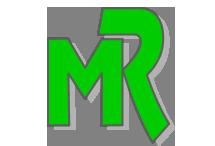 Muebles GRUPOSEYS - Muebles de Comedor, Dormitorios y Juveniles | Furniture | Meubles | мебель muebles-rodriguez Distribuidores PREMIUM - Donde comprar muebles de Grupo SEYS