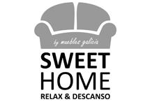 Muebles GRUPOSEYS - Muebles de Comedor, Dormitorios y Juveniles | Furniture | Meubles | мебель sweet-home Distribuidores PREMIUM - Donde comprar muebles de Grupo SEYS
