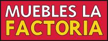 Muebles GRUPOSEYS - Muebles de Comedor, Dormitorios y Juveniles | Furniture | Meubles | мебель logo-MUEBLES-LA-FACTORIA Distribuidores PREMIUM - Donde comprar muebles de Grupo SEYS