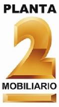 Muebles GRUPOSEYS - Muebles de Comedor, Dormitorios y Juveniles | Furniture | Meubles | мебель logo-PLANTA-2-MOBILIARIO-LA-RIOJA-e1548690830175 Distribuidores PREMIUM - Donde comprar muebles de Grupo SEYS