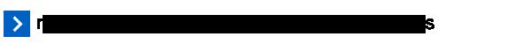 Muebles GRUPOSEYS - Muebles de Comedor, Dormitorios y Juveniles | Furniture | Meubles | мебель bautistamuebles-pie-1 Distribuidores PREMIUM - Donde comprar muebles de Grupo SEYS