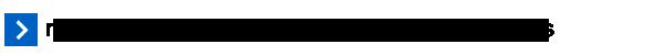 Muebles GRUPOSEYS - Muebles de Comedor, Dormitorios y Juveniles | Furniture | Meubles | мебель bernardomuebles-pie Distribuidores PREMIUM - Donde comprar muebles de Grupo SEYS