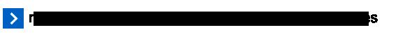Muebles GRUPOSEYS - Muebles de Comedor, Dormitorios y Juveniles | Furniture | Meubles | мебель carmenarcosmuebles-pie Distribuidores PREMIUM - Donde comprar muebles de Grupo SEYS