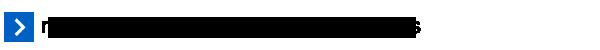 Muebles GRUPOSEYS - Muebles de Comedor, Dormitorios y Juveniles | Furniture | Meubles | мебель ccmueble-pie Distribuidores PREMIUM - Donde comprar muebles de Grupo SEYS