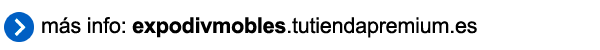 Muebles GRUPOSEYS - Muebles de Comedor, Dormitorios y Juveniles | Furniture | Meubles | мебель expodivmobles-pie Distribuidores PREMIUM - Donde comprar muebles de Grupo SEYS