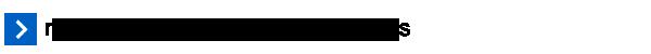 Muebles GRUPOSEYS - Muebles de Comedor, Dormitorios y Juveniles | Furniture | Meubles | мебель flovic-pie Distribuidores PREMIUM - Donde comprar muebles de Grupo SEYS