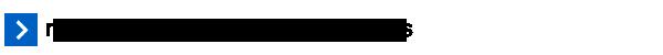 Muebles GRUPOSEYS - Muebles de Comedor, Dormitorios y Juveniles | Furniture | Meubles | мебель hervi-pie Distribuidores PREMIUM - Donde comprar muebles de Grupo SEYS