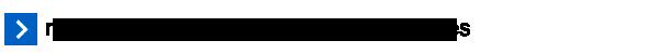 Muebles GRUPOSEYS - Muebles de Comedor, Dormitorios y Juveniles | Furniture | Meubles | мебель loftconfort-pie Distribuidores PREMIUM - Donde comprar muebles de Grupo SEYS