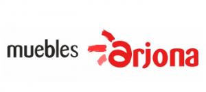 Muebles GRUPOSEYS - Muebles de Comedor, Dormitorios y Juveniles | Furniture | Meubles | мебель logo-arjona-rota-300x135 Distribuidores PREMIUM - Donde comprar muebles de Grupo SEYS