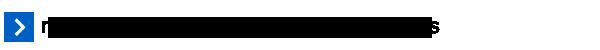 Muebles GRUPOSEYS - Muebles de Comedor, Dormitorios y Juveniles | Furniture | Meubles | мебель losmelgues-pie Distribuidores PREMIUM - Donde comprar muebles de Grupo SEYS