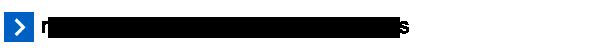 Muebles GRUPOSEYS - Muebles de Comedor, Dormitorios y Juveniles | Furniture | Meubles | мебель maecopi-pie Distribuidores PREMIUM - Donde comprar muebles de Grupo SEYS