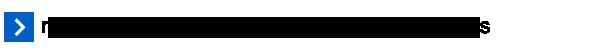 Muebles GRUPOSEYS - Muebles de Comedor, Dormitorios y Juveniles | Furniture | Meubles | мебель muebleseugenio-pie Distribuidores PREMIUM - Donde comprar muebles de Grupo SEYS