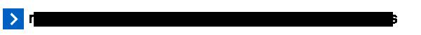 Muebles GRUPOSEYS - Muebles de Comedor, Dormitorios y Juveniles | Furniture | Meubles | мебель mueblesfaustinopunzon-pie Distribuidores PREMIUM - Donde comprar muebles de Grupo SEYS