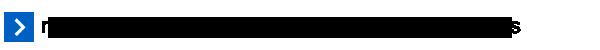Muebles GRUPOSEYS - Muebles de Comedor, Dormitorios y Juveniles | Furniture | Meubles | мебель mueblesfernandez-pie Distribuidores PREMIUM - Donde comprar muebles de Grupo SEYS