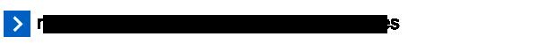 Muebles GRUPOSEYS - Muebles de Comedor, Dormitorios y Juveniles | Furniture | Meubles | мебель mueblesjam-pie Distribuidores PREMIUM - Donde comprar muebles de Grupo SEYS
