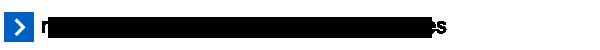 Muebles GRUPOSEYS - Muebles de Comedor, Dormitorios y Juveniles | Furniture | Meubles | мебель muebleslara-pie Distribuidores PREMIUM - Donde comprar muebles de Grupo SEYS