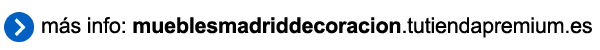 Muebles GRUPOSEYS - Muebles de Comedor, Dormitorios y Juveniles | Furniture | Meubles | мебель mueblesmadriddecoracion-pie Distribuidores PREMIUM - Donde comprar muebles de Grupo SEYS