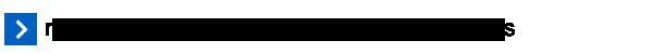 Muebles GRUPOSEYS - Muebles de Comedor, Dormitorios y Juveniles | Furniture | Meubles | мебель mueblestrujillo-pie Distribuidores PREMIUM - Donde comprar muebles de Grupo SEYS
