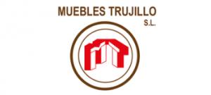 Muebles GRUPOSEYS - Muebles de Comedor, Dormitorios y Juveniles | Furniture | Meubles | мебель mueblestrujillo-tutiendapremium-300x135 Distribuidores PREMIUM - Donde comprar muebles de Grupo SEYS