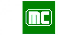 Muebles GRUPOSEYS - Muebles de Comedor, Dormitorios y Juveniles | Furniture | Meubles | мебель muecoceuta-tutiendapremium-300x135 Distribuidores PREMIUM - Donde comprar muebles de Grupo SEYS