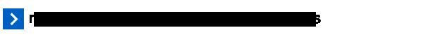 Muebles GRUPOSEYS - Muebles de Comedor, Dormitorios y Juveniles | Furniture | Meubles | мебель romerohogar-pie Distribuidores PREMIUM - Donde comprar muebles de Grupo SEYS