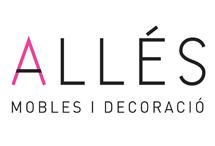 Muebles GRUPOSEYS - Muebles de Comedor, Dormitorios y Juveniles | Furniture | Meubles | мебель logo-alles Distribuidores PREMIUM - Donde comprar muebles de Grupo SEYS