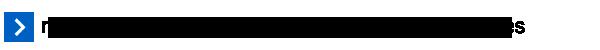 Muebles GRUPOSEYS - Muebles de Comedor, Dormitorios y Juveniles | Furniture | Meubles | мебель monterrubiovillegas-pie Distribuidores PREMIUM - Donde comprar muebles de Grupo SEYS