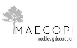 Muebles GRUPOSEYS - Muebles de Comedor, Dormitorios y Juveniles | Furniture | Meubles | мебель logo-maecopi-web Distribuidores PREMIUM - Donde comprar muebles de Grupo SEYS